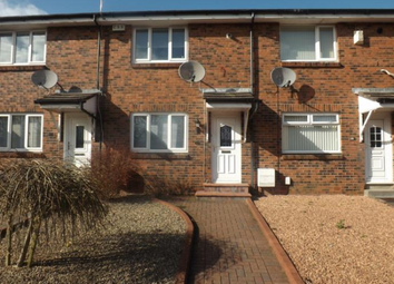 Thumbnail 2 bed terraced house to rent in 31 Woodhill Crescent, Irvine, 1Qr