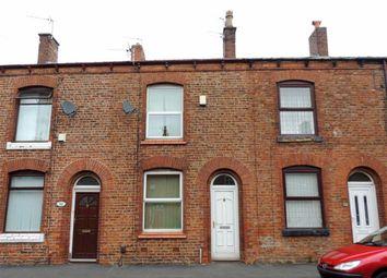 Thumbnail 2 bedroom terraced house for sale in Co-Operation Street, Failsworth, Manchester