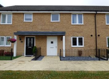 Thumbnail 3 bed property to rent in Amelia Gardens, Gosport