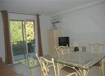 Thumbnail 1 bed apartment for sale in Languedoc-Roussillon, Pyrénées-Orientales, Alenya