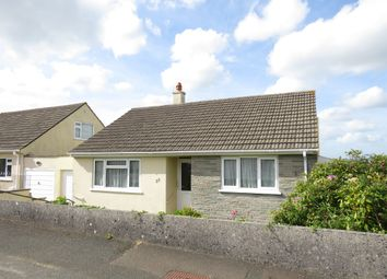 Thumbnail 2 bedroom bungalow for sale in Clear View, Saltash