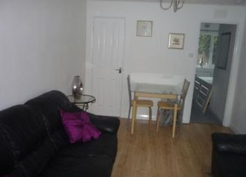 Thumbnail 1 bed flat to rent in Drake Close, South Shields NE33, South Shields,