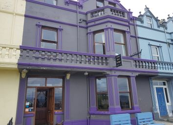 Thumbnail 13 bed terraced house for sale in 4 Holmfield, Bayview Terrace, Magheracar, Bundoran, Co. Donegal, DX98, Ireland
