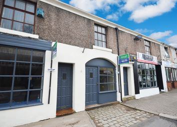 Thumbnail Retail premises to let in Duckworth Street, (Retail Store Or Lock Up), Darwen