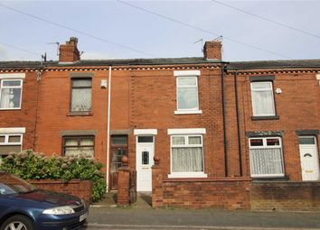 Thumbnail 2 bed property for sale in Billinge Road, Wigan
