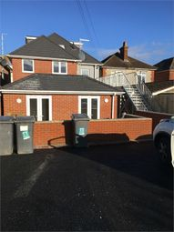 Thumbnail 4 bed semi-detached bungalow to rent in Tuckton Road, Southbourne, Bournemouth