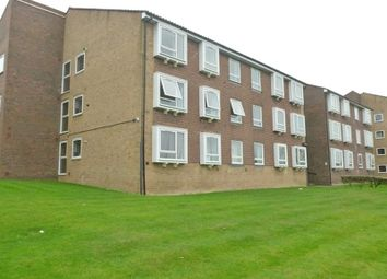 Thumbnail 2 bed flat for sale in Station Approach, Cheam, Sutton