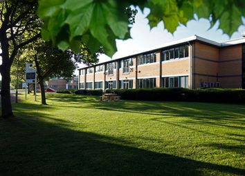 Thumbnail Office to let in The Quadrant, Abingdon Science Park, Abingdon, Oxfordshire