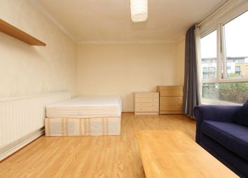 Thumbnail Room to rent in Caledonia House, 64 Salmon Lane, Limehouse