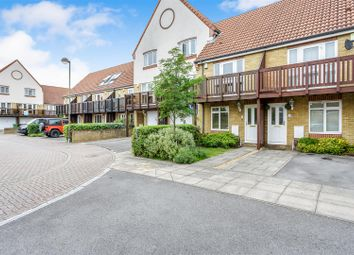Thumbnail 2 bed property for sale in Tintagel Way, Port Solent, Portsmouth