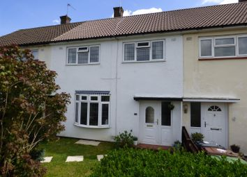 Thumbnail Terraced house for sale in Grantham Green, Borehamwood