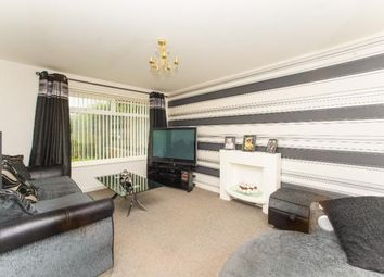 Thumbnail 3 bedroom semi-detached house for sale in Forest Bourne, Newcastle Upon Tyne