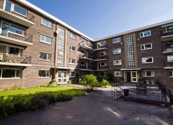 Thumbnail 2 bed flat to rent in Chesterwood Drive, Broomhill, Sheffield