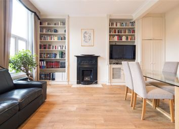 2 bed maisonette for sale in Amhurst Road, London E8