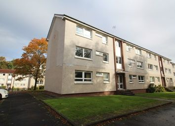1 bed flat to rent in Maxwell Drive, Glasgow G41