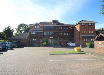 Thumbnail 1 bed property for sale in Moat View Court, Palmer Avenue, Bushey WD23.