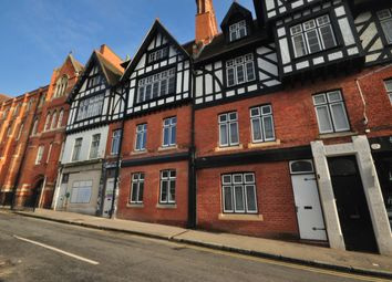 Thumbnail 1 bed flat to rent in Chatham Street, Ramsgate
