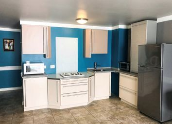 Thumbnail 1 bed apartment for sale in Paradise Island, The Bahamas