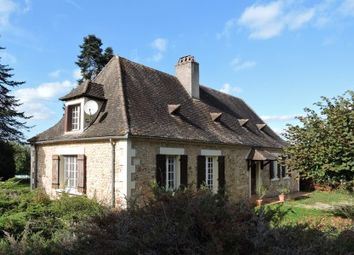 Thumbnail Property for sale in Rouffignac-St-Cernin-De-Reilhac, Dordogne, France