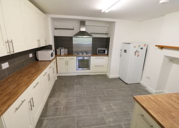 Thumbnail 5 bed property to rent in Knollys Close, Knollys Road, London