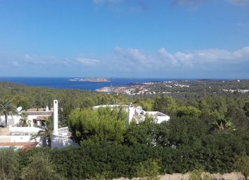 Thumbnail 3 bed villa for sale in Cala Tarida, San Jose, Ibiza, Balearic Islands, Spain