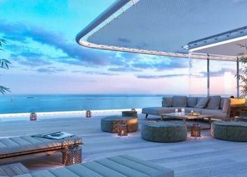 Thumbnail 4 bed villa for sale in Málaga, Estepona, Spain