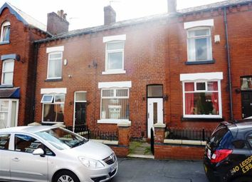 Thumbnail 2 bedroom terraced house to rent in Beverley Road, Bolton