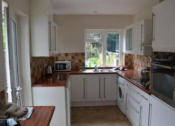 Thumbnail 3 bed terraced house to rent in Havelock Street, Canterbury