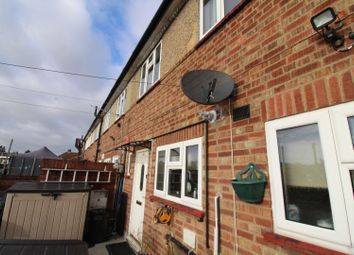 3 bed maisonette for sale in Moray Way, Romford RM1