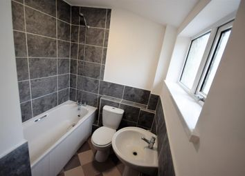 Thumbnail 2 bed detached house to rent in Braithwaite Road, Peterlee, Durham