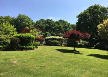 Thumbnail 5 bed detached house for sale in Edenshill, Upleadon, Newent