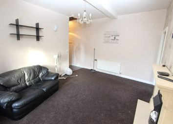 Thumbnail 3 bed flat to rent in Kenworthy Street, Newbold, Rochdale