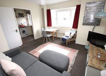 Thumbnail 1 bed flat to rent in Allanfield, Edinburgh