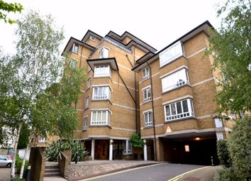 Thumbnail 1 bedroom flat to rent in Admiral Walk, Carlton Gate, London