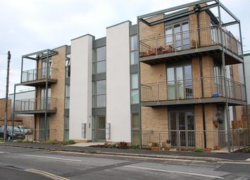 Thumbnail Flat to rent in Flat 6 1 Butlers Drive, Carterton, Oxfordshire