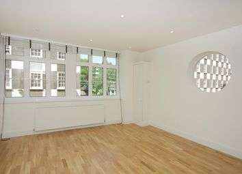 Thumbnail 1 bed flat to rent in Hepburn House, Marsham Street, London