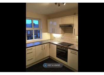 Thumbnail 2 bedroom flat to rent in Edgeley, Stockport