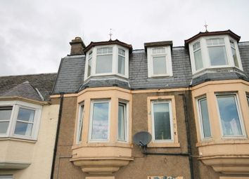 Thumbnail 3 bed flat for sale in 91E King Street, Crieff