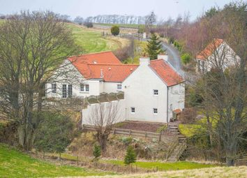 Thumbnail 4 bed detached house for sale in Deanburn House, Blackshiels, Pathhead, Midlothian