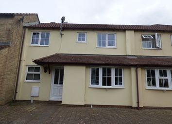 Thumbnail 2 bed property to rent in Churchinford, Taunton, Somerset