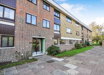 Thumbnail 2 bed flat to rent in Elmslie Court Greenacres, London