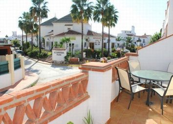 Thumbnail 2 bedroom apartment for sale in Nerja, Málaga, Spain