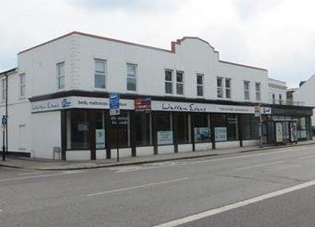 Thumbnail Retail premises to let in Brighton Road, Croydon