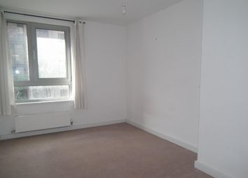 Thumbnail 2 bed detached house to rent in Eden Grove, London