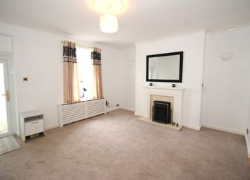 Thumbnail 3 bedroom terraced house for sale in Lamb Street, Cramlington, Northumberland