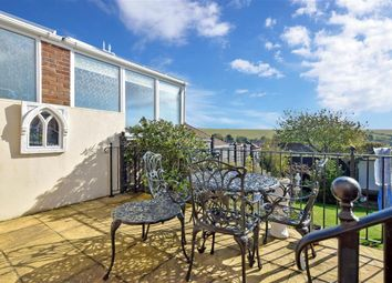 Thumbnail 3 bed bungalow for sale in Crescent Drive South, Woodingdean, Brighton, East Sussex
