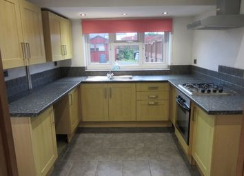Thumbnail 2 bed end terrace house to rent in 67 Clare Street, Manselton, Swansea.