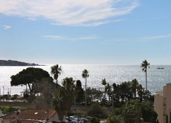 Thumbnail 2 bed apartment for sale in Juan-Les-Pins, Provence-Alpes-Cote D'azur, 06160, France