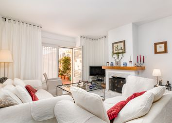 Thumbnail 3 bed town house for sale in Estepona, Málaga, Andalusia, Spain