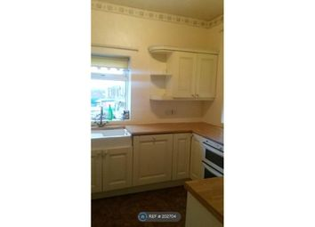 Thumbnail 3 bedroom terraced house to rent in Fernleigh Terrace, Horwich